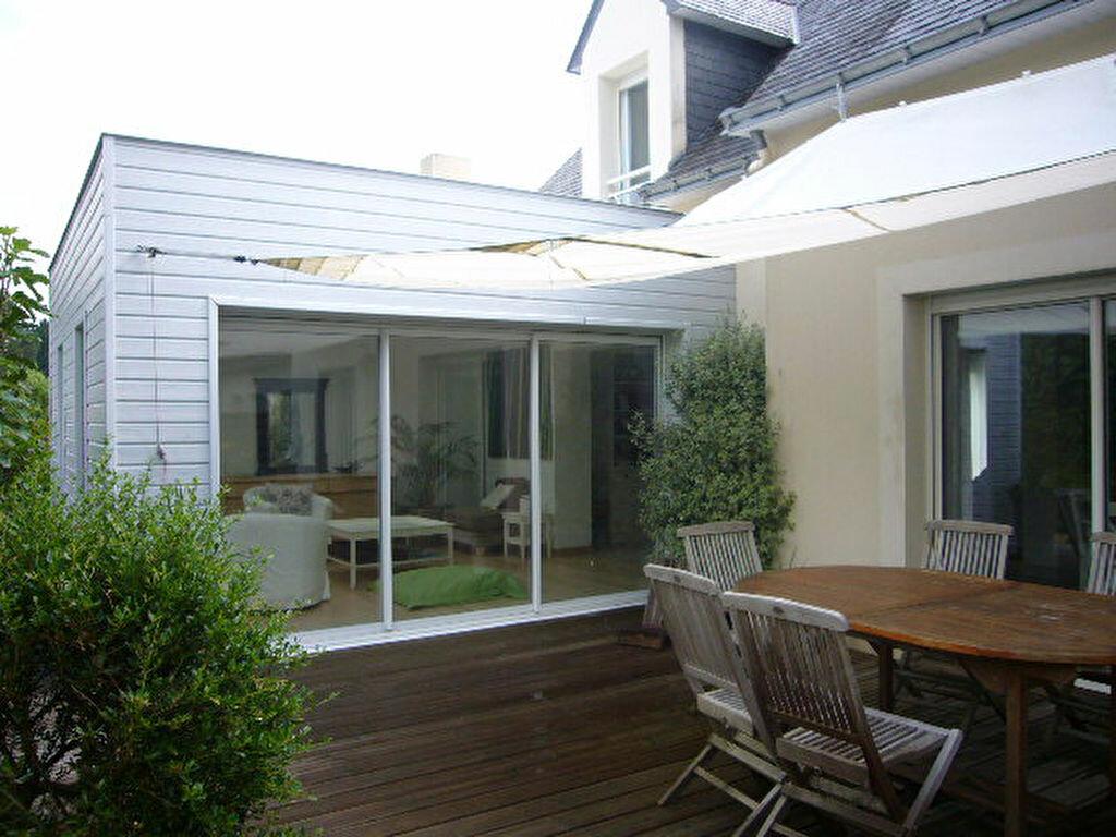 Achat Maison 9 pièces à Guérande - vignette-13