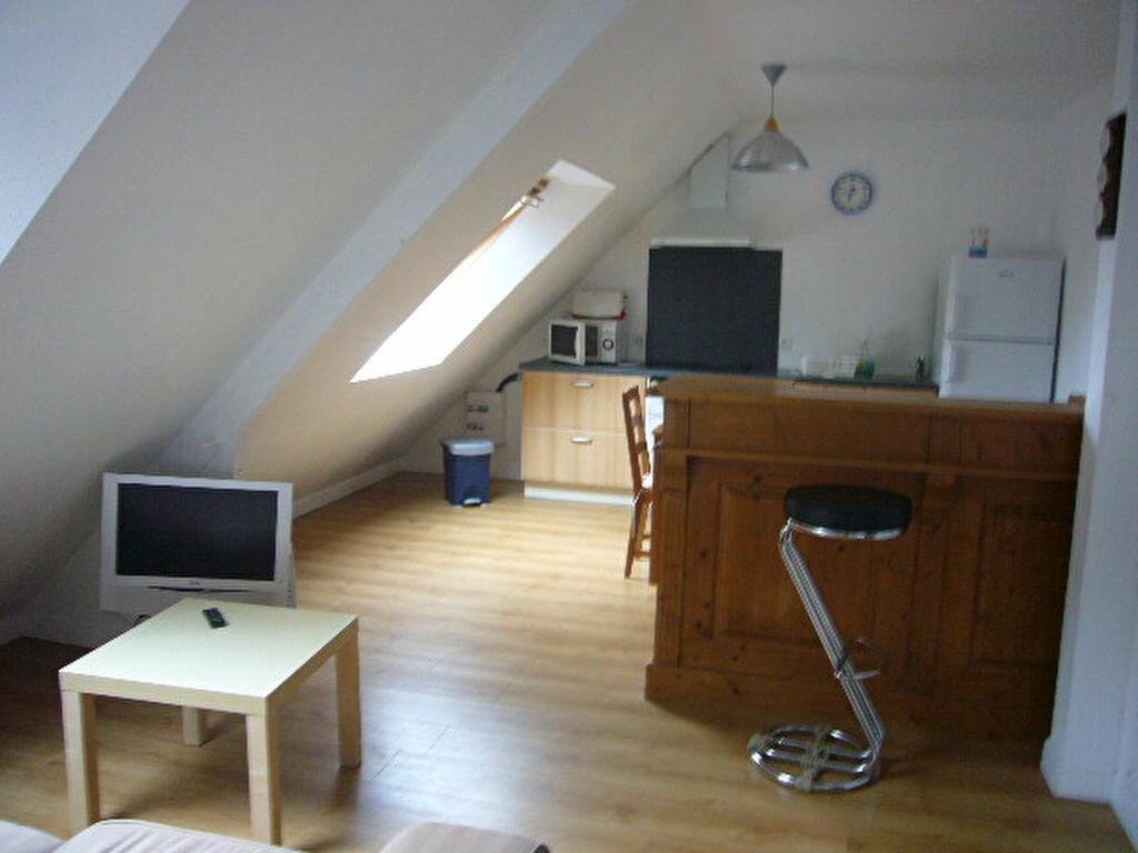 Achat Maison 9 pièces à Guérande - vignette-16