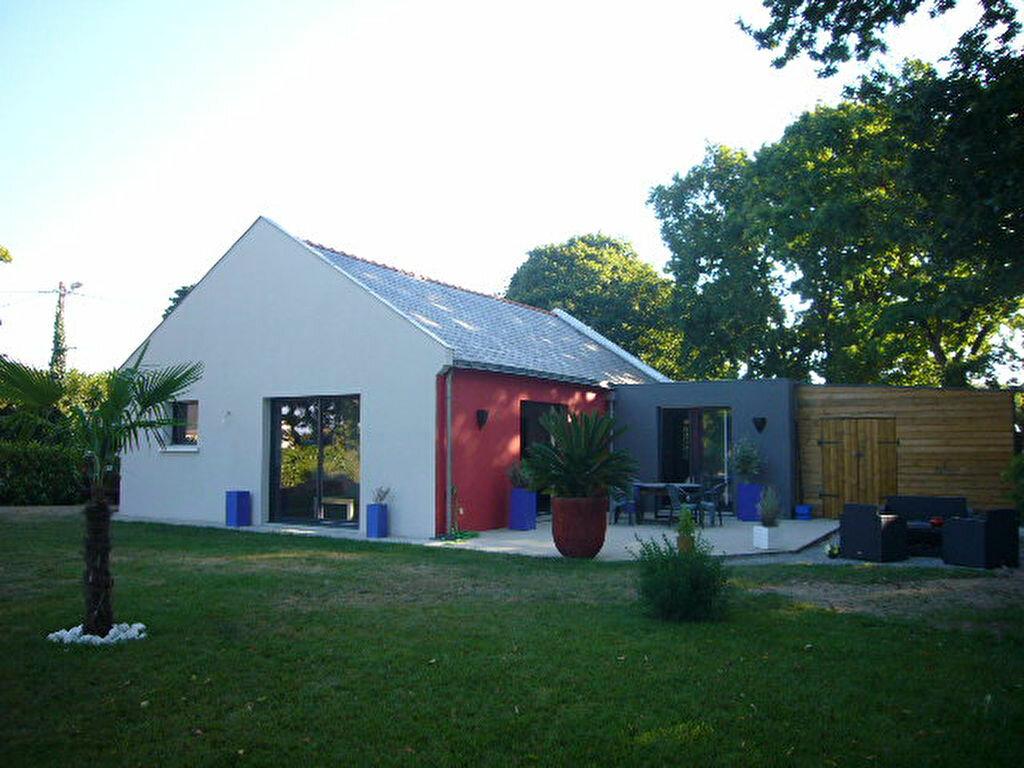 Achat Maison 3 pièces à Guérande - vignette-1