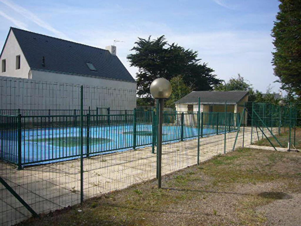 Achat Appartement 3 pièces à Piriac-sur-Mer - vignette-9