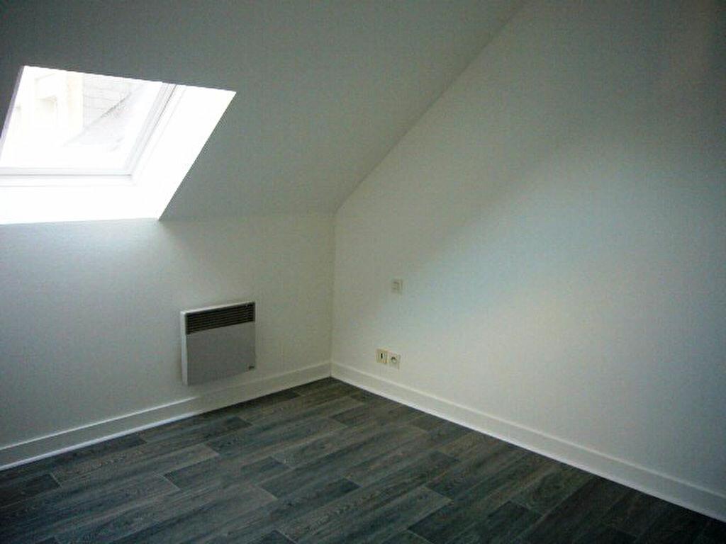 Achat Appartement 2 pièces à Guérande - vignette-5
