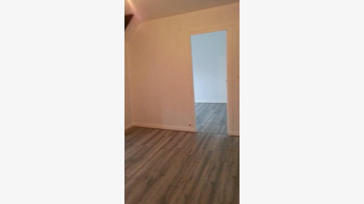 Location Appartement 2 pièces à Guérande - vignette-4
