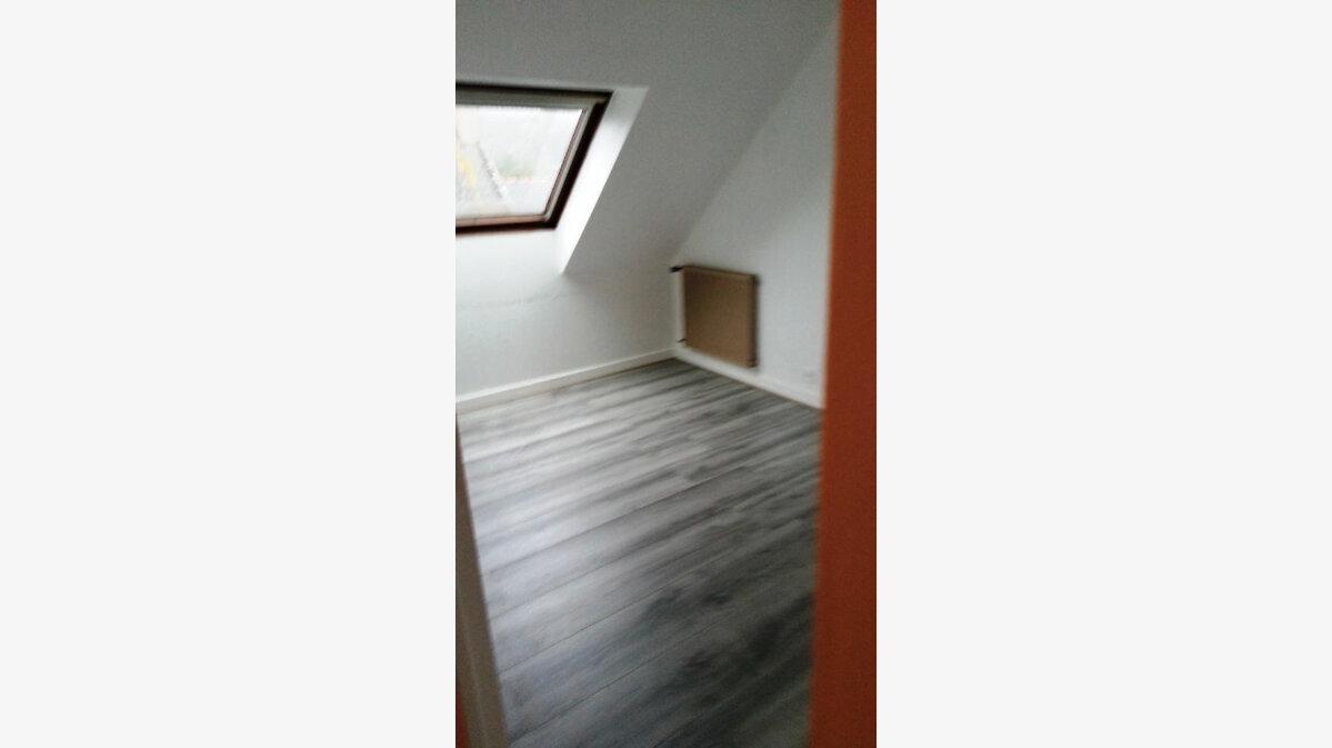 Location Appartement 2 pièces à Guérande - vignette-5