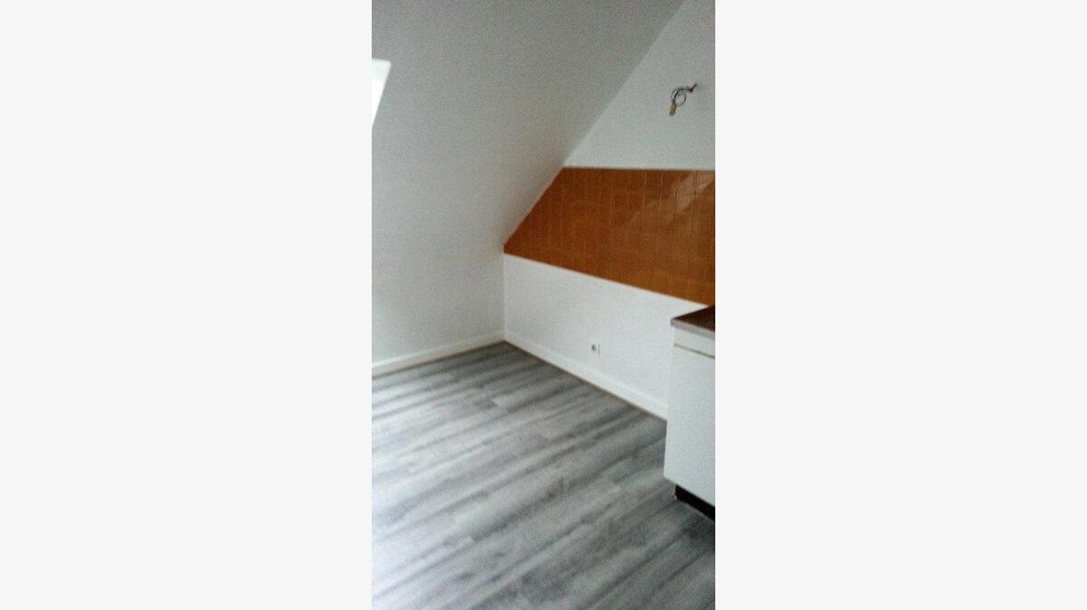 Location Appartement 2 pièces à Guérande - vignette-7