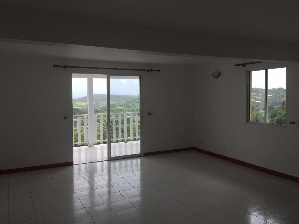 Location Appartement 6 pièces à Le Marin - vignette-1
