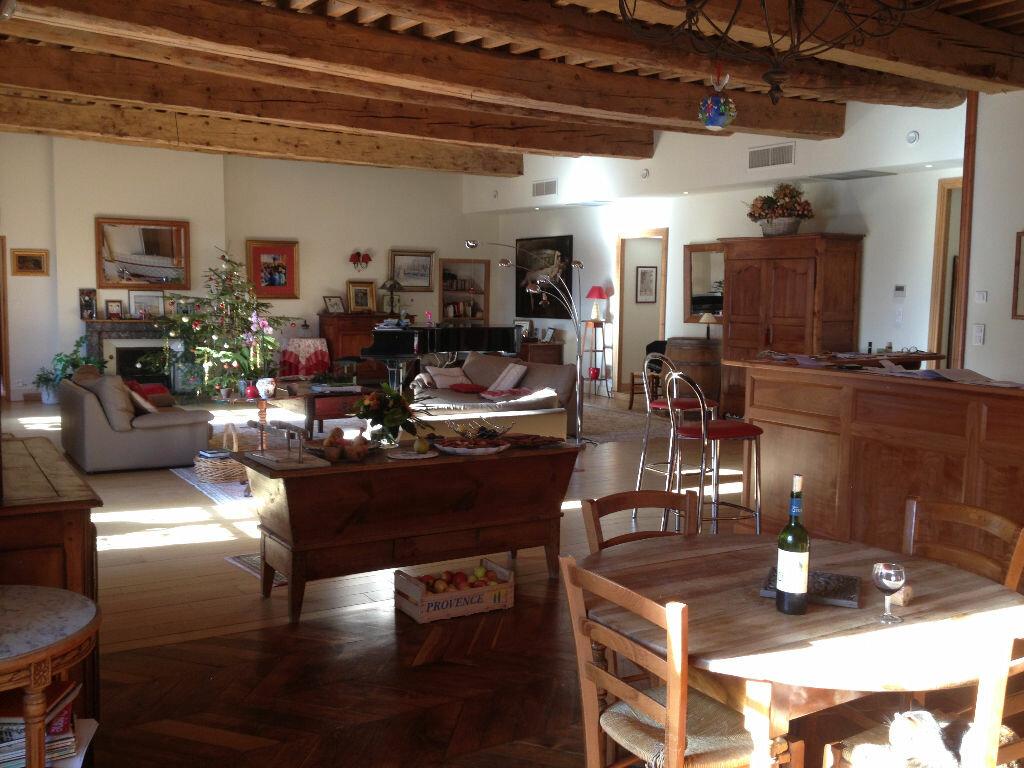 Achat Appartement 5 pièces à Clermont-Ferrand - vignette-2