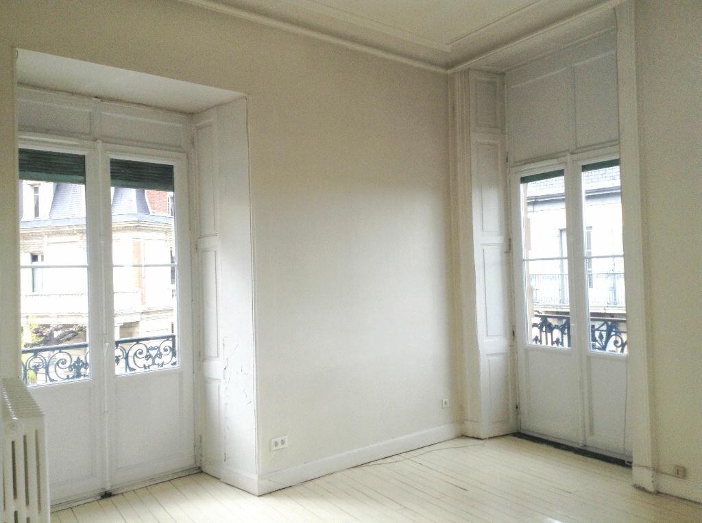 Achat Appartement 2 pièces à Chamalières - vignette-5