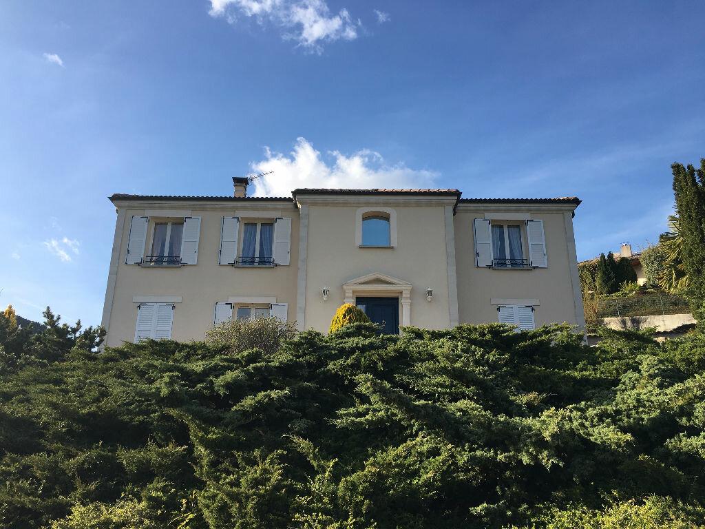Achat Maison 6 pièces à La Roche-Blanche - vignette-1