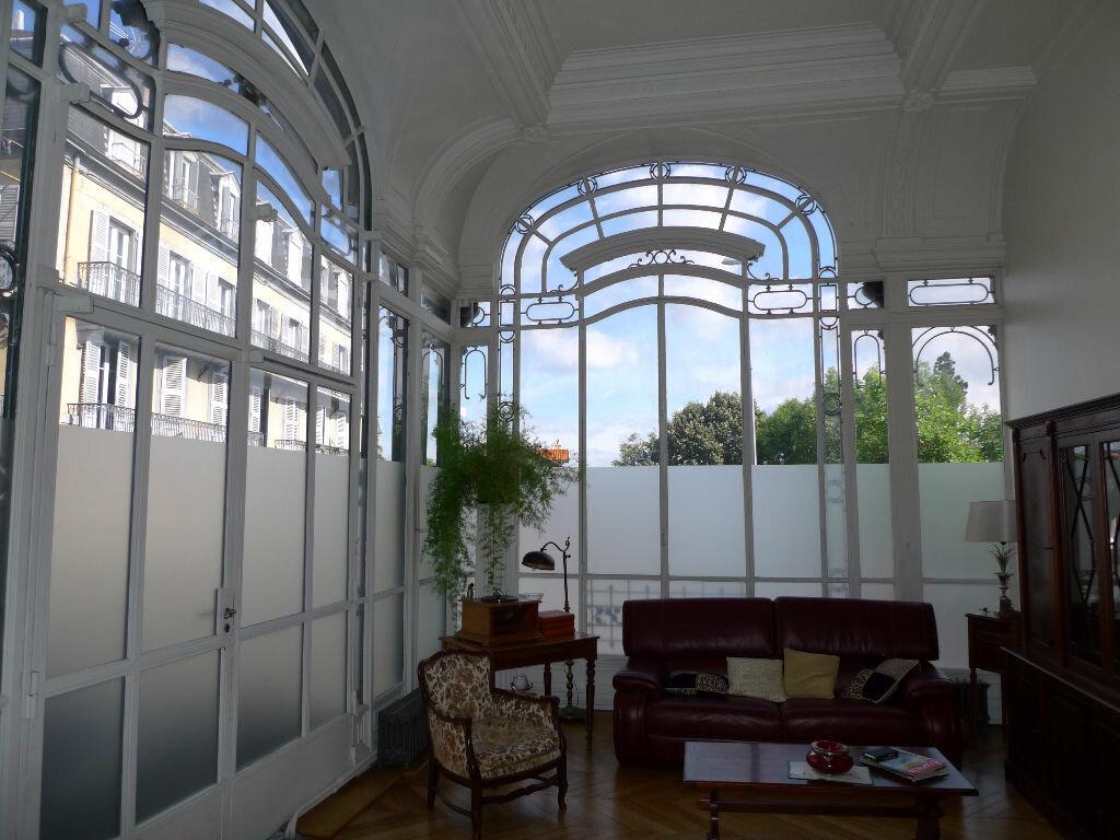 Achat Appartement 6 pièces à Chamalières - vignette-1