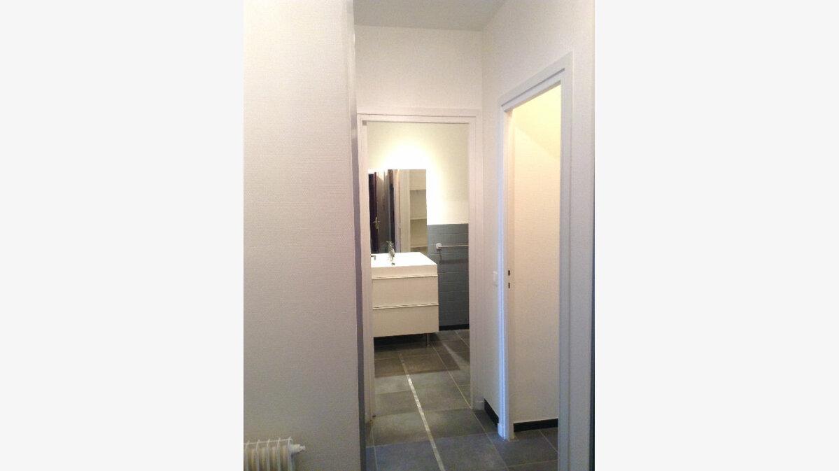 Achat Appartement 1 pièce à Chamalières - vignette-1