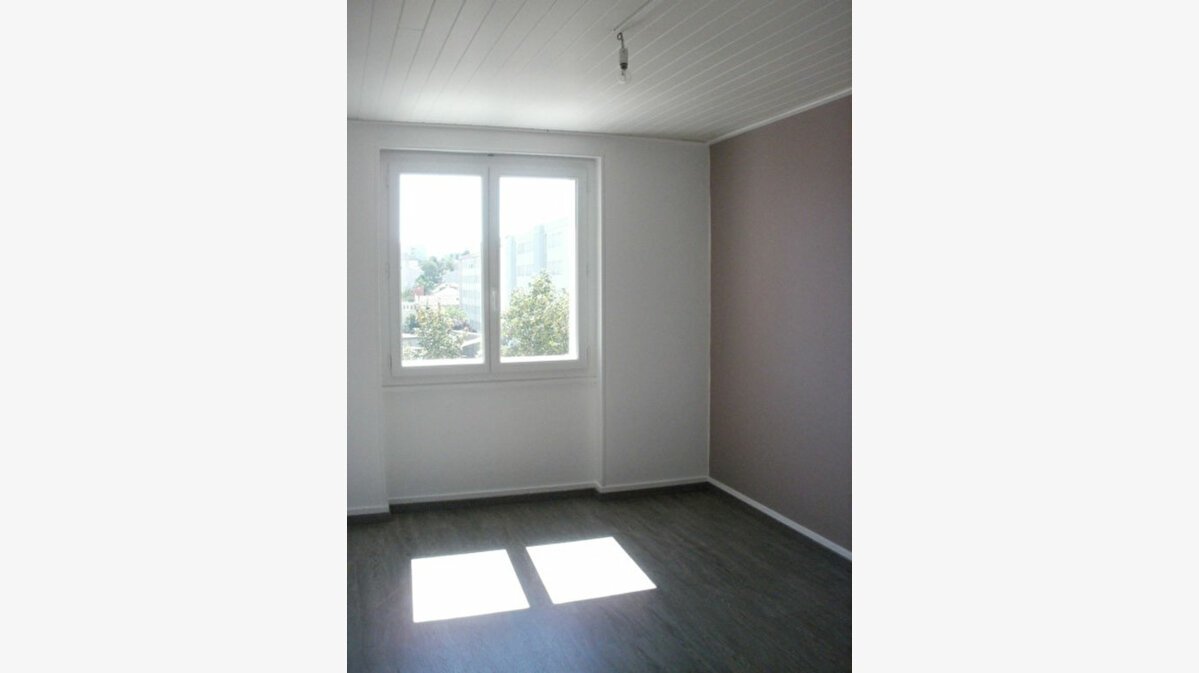 Achat Appartement 3 pièces à Clermont-Ferrand - vignette-1