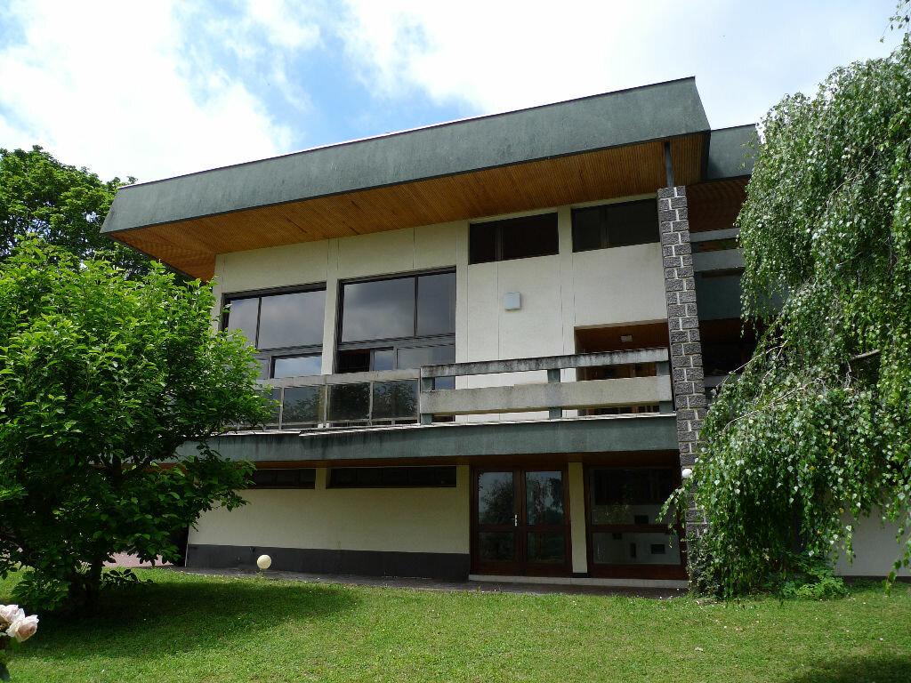 Achat Maison 9 pièces à Chamalières - vignette-1