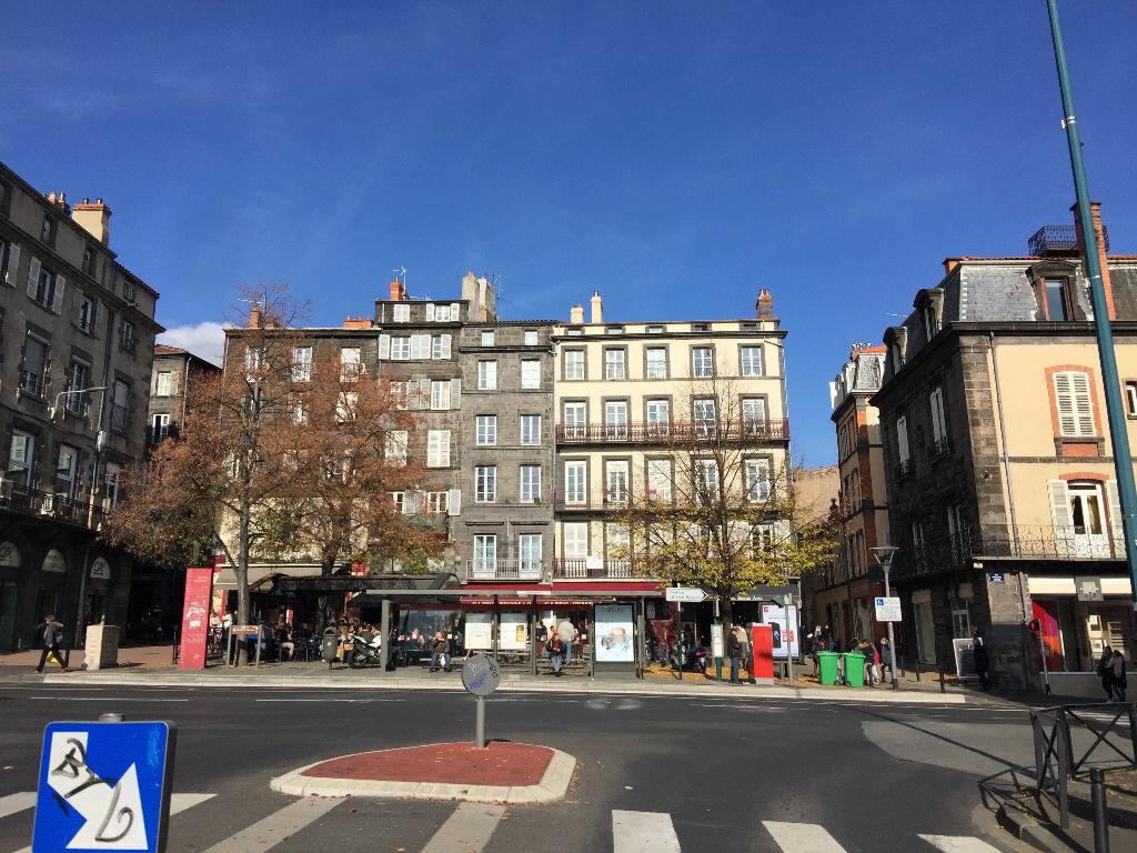 Achat Maison 6 pièces à Clermont-Ferrand - vignette-1