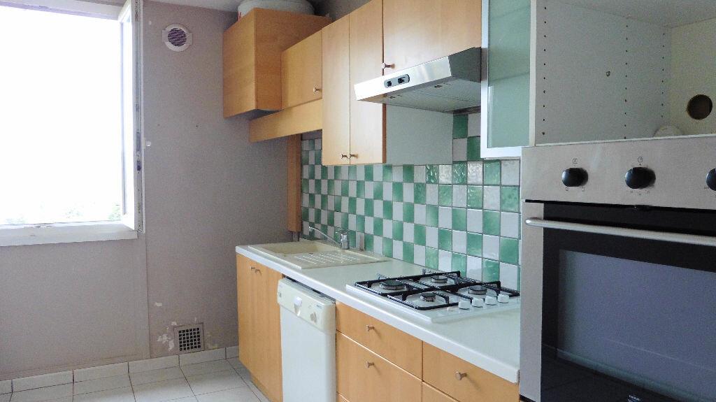 Achat Appartement 3 pièces à Lyon 5 - vignette-4