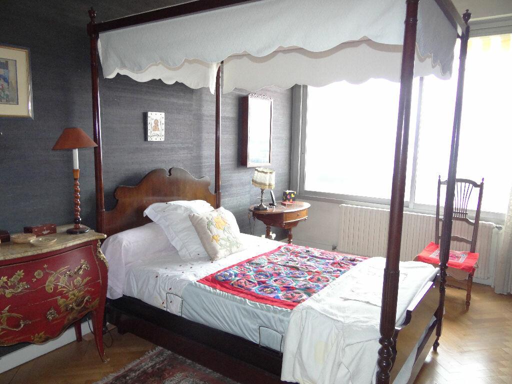 Achat Appartement 4 pièces à Lyon 5 - vignette-5