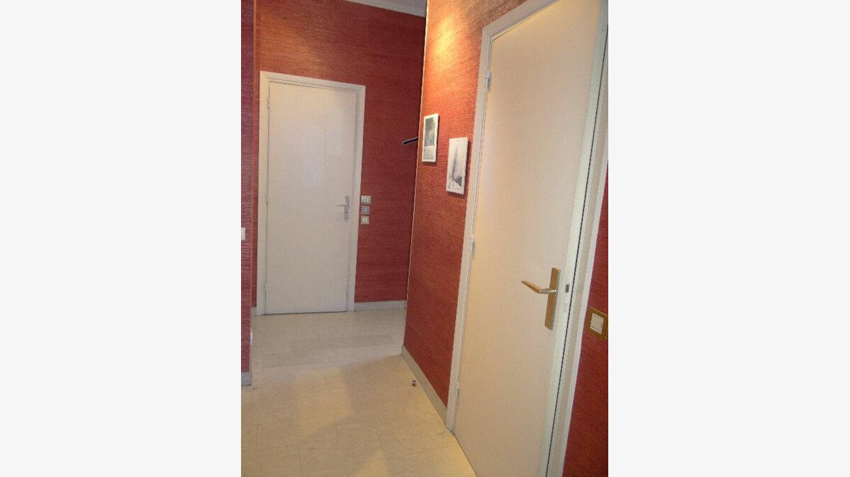 Achat Appartement 4 pièces à Lyon 5 - vignette-7