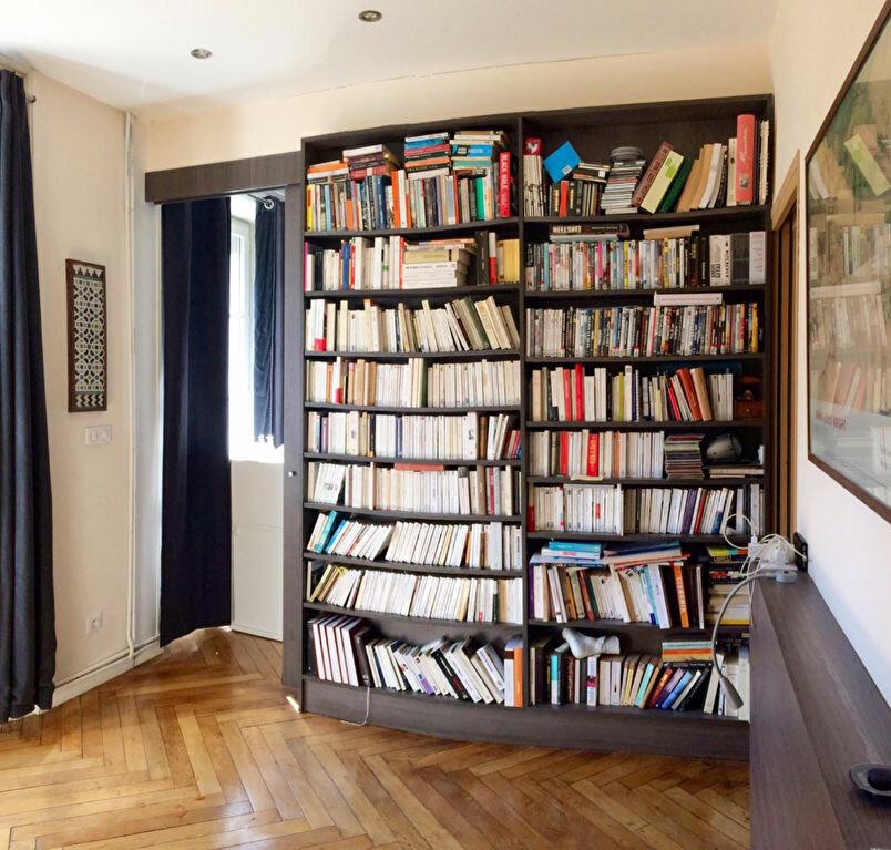 Achat Appartement 2 pièces à Lyon 1 - vignette-8