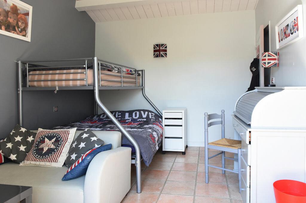 Achat Maison 7 pièces à Sainte-Marie-de-Ré - vignette-7