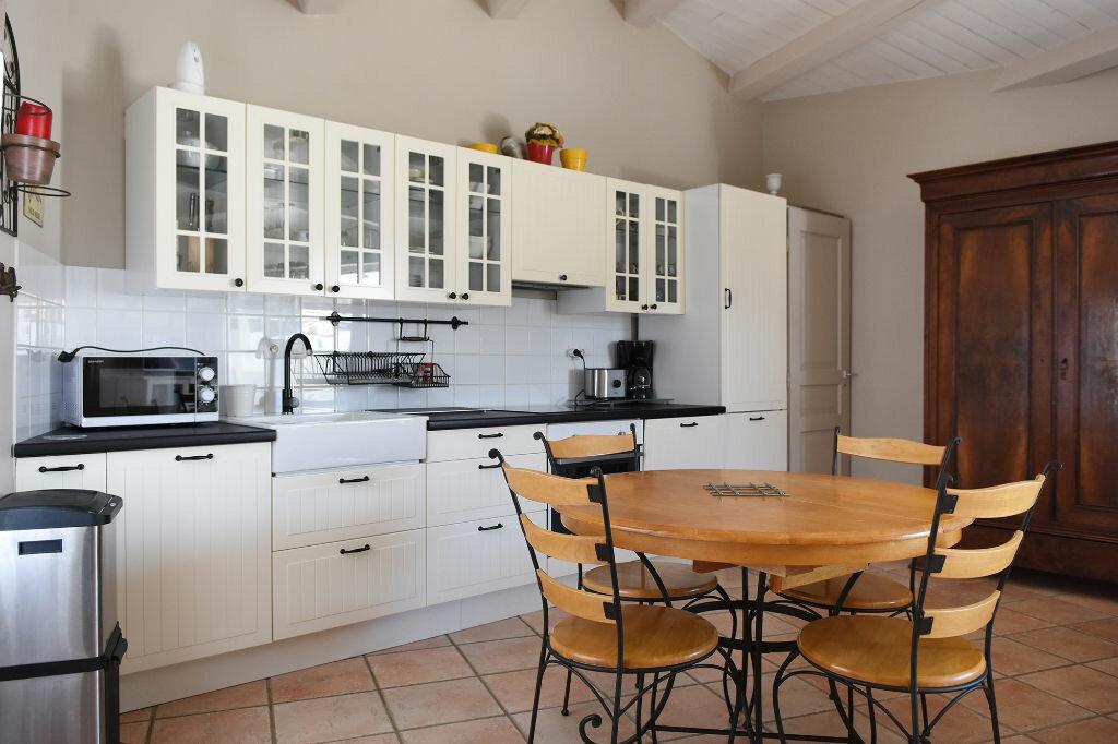 Achat Maison 7 pièces à Sainte-Marie-de-Ré - vignette-11