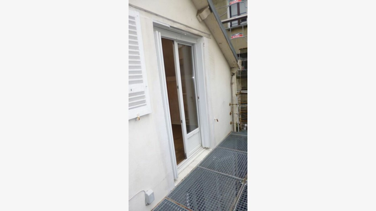 Achat Maison 2 pièces à Le Havre - vignette-1
