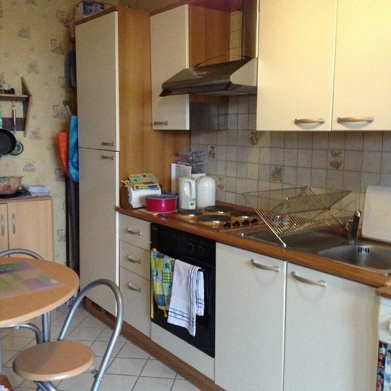 Achat Appartement 1 pièce à Le Havre - vignette-1