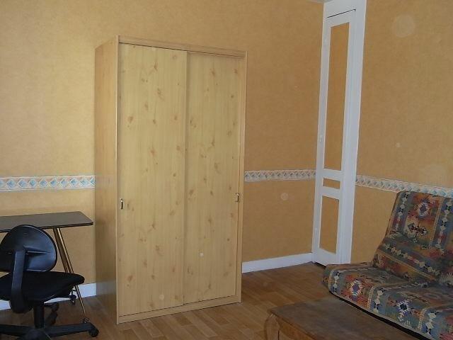 Location Appartement 5 pièces à Sainte-Adresse - vignette-3