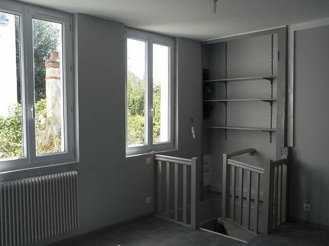 Location Appartement 5 pièces à Sainte-Adresse - vignette-4