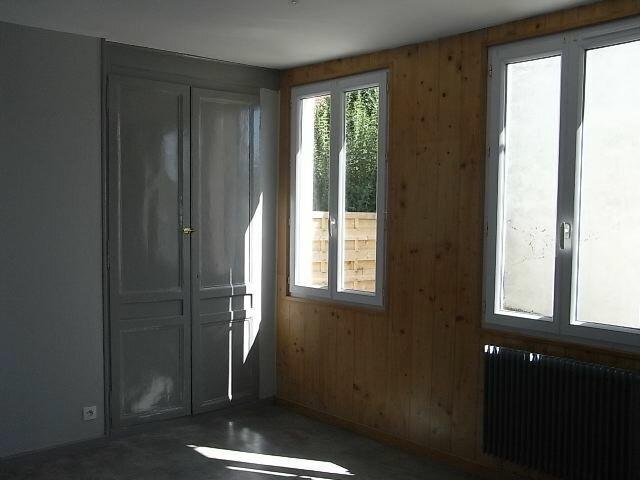 Location Appartement 5 pièces à Sainte-Adresse - vignette-5