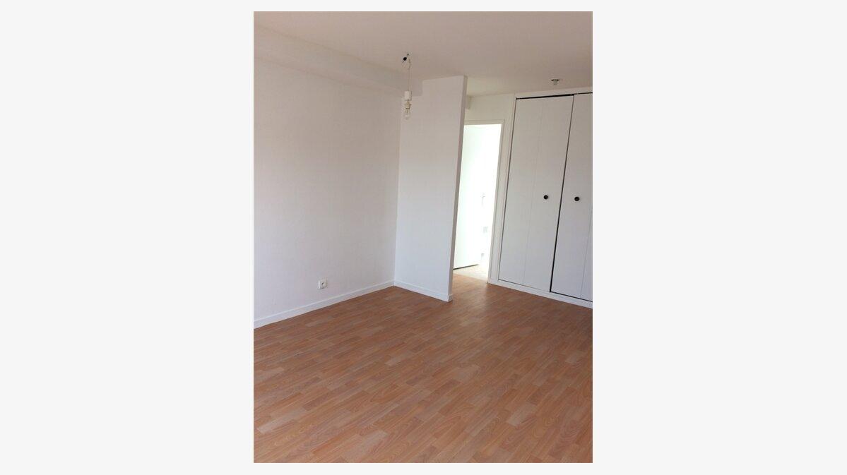 Location Appartement 3 pièces à Le Havre - vignette-3