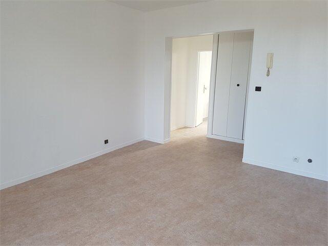 Location Appartement 3 pièces à Le Havre - vignette-1