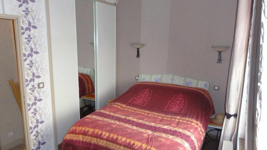 Achat Appartement 3 pièces à Le Havre - vignette-6