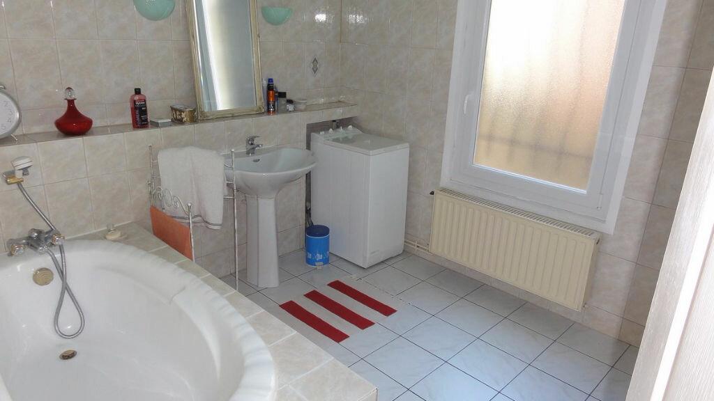 Achat Appartement 3 pièces à Le Havre - vignette-8