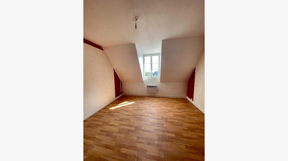 Location Appartement 3 pièces à La Mailleraye-sur-Seine - vignette-2