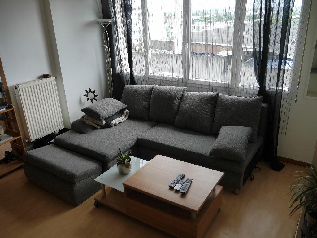 Achat Appartement 4 pièces à Le Havre - vignette-3