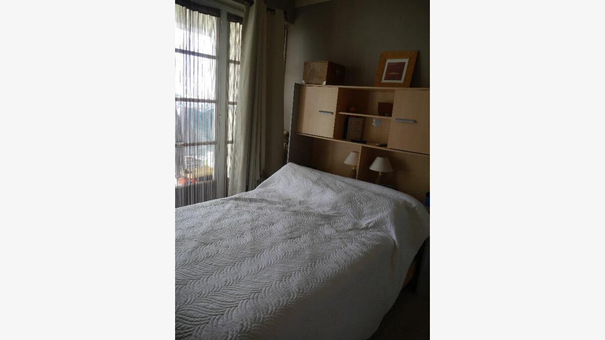 Achat Appartement 4 pièces à Le Havre - vignette-7