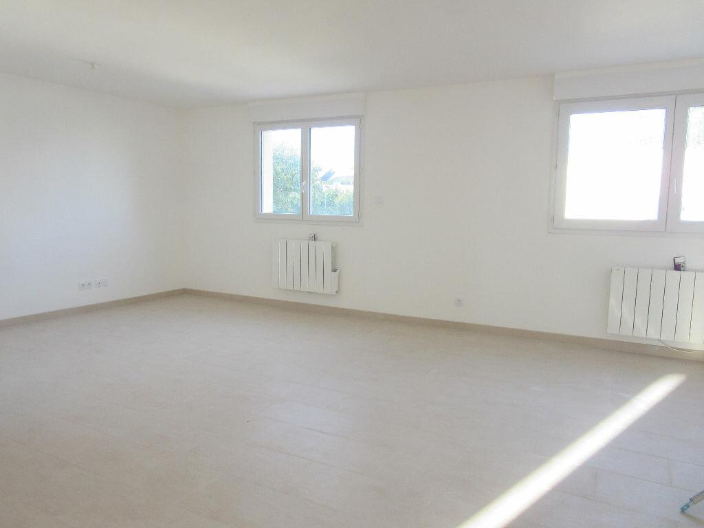 Achat Appartement 3 pièces à Le Havre - vignette-2
