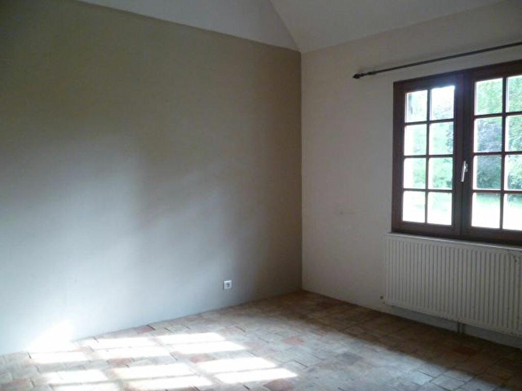 Location Maison 3 pièces à Épreville-en-Lieuvin - vignette-6