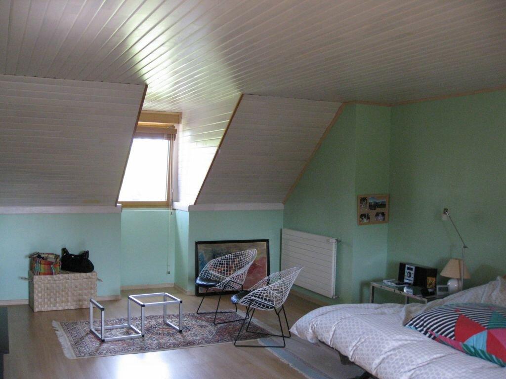 Achat Maison 7 pièces à La Celle-les-Bordes - vignette-5