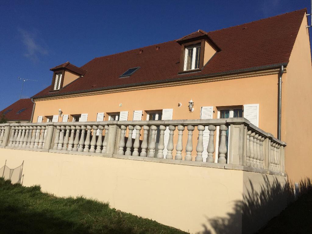 Achat Maison 8 pièces à Saint-Arnoult-en-Yvelines - vignette-2