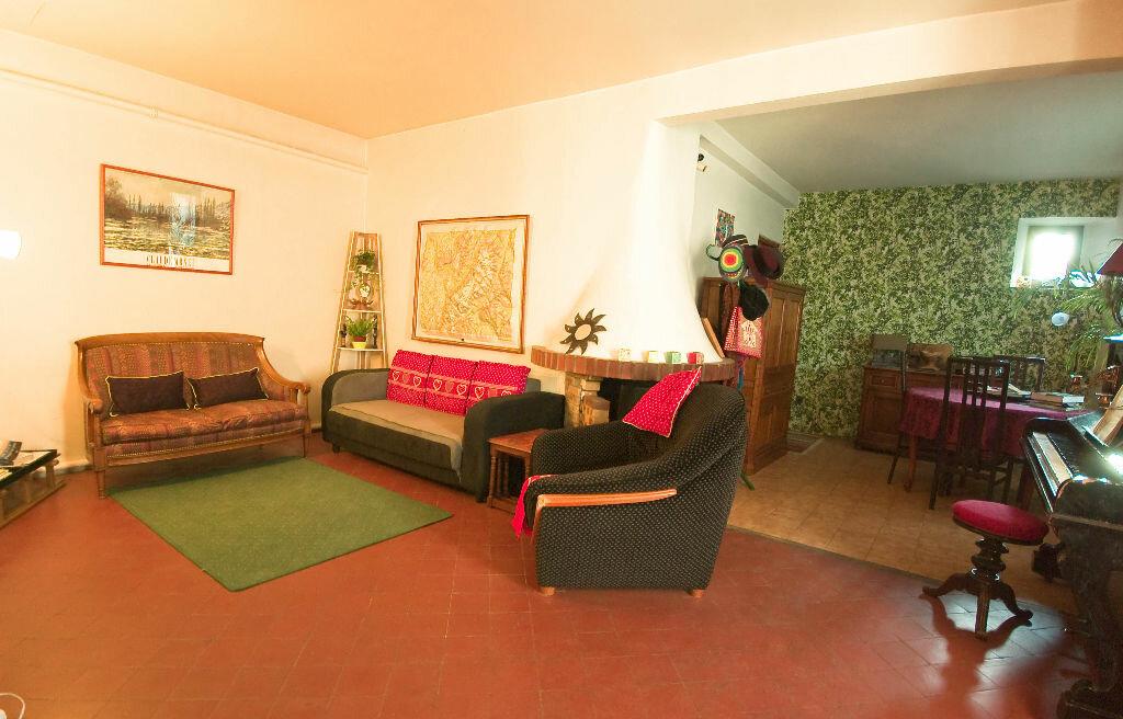 Achat Maison 6 pièces à La Celle-les-Bordes - vignette-2