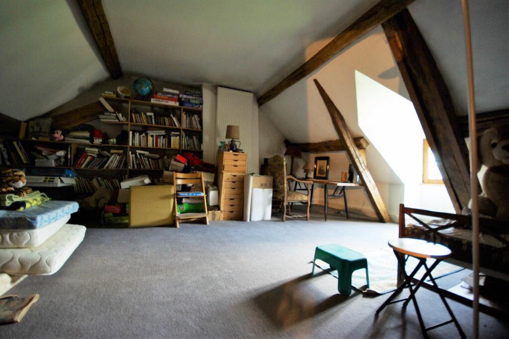 Achat Maison 12 pièces à Angervilliers - vignette-9