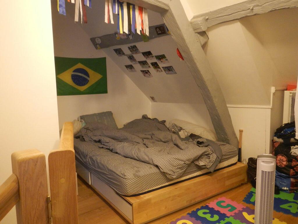 Achat Maison 3 pièces à Cernay-la-Ville - vignette-5
