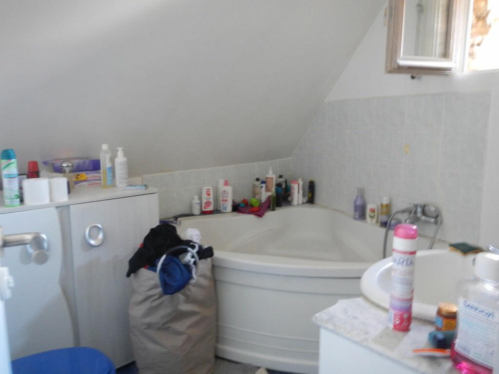Achat Maison 3 pièces à Cernay-la-Ville - vignette-6