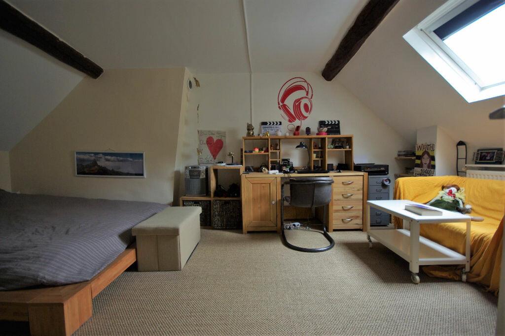 Achat Maison 7 pièces à Rochefort-en-Yvelines - vignette-6