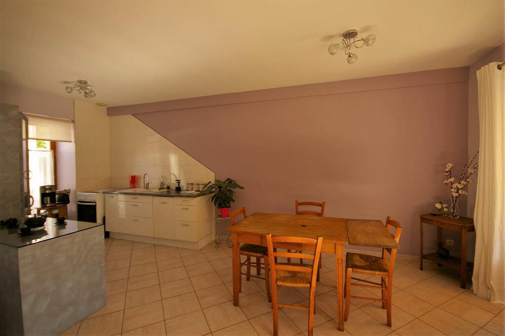 Achat Maison 4 pièces à La Celle-les-Bordes - vignette-9