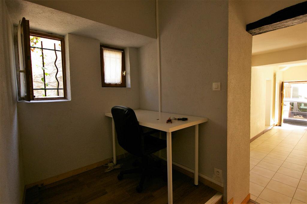 Achat Appartement 2 pièces à Saint-Arnoult-en-Yvelines - vignette-6
