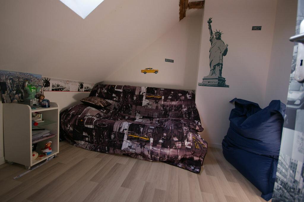Achat Maison 4 pièces à La Celle-les-Bordes - vignette-11