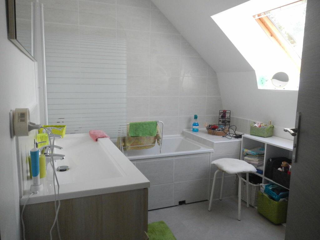 Location Maison 6 pièces à La Celle-les-Bordes - vignette-10