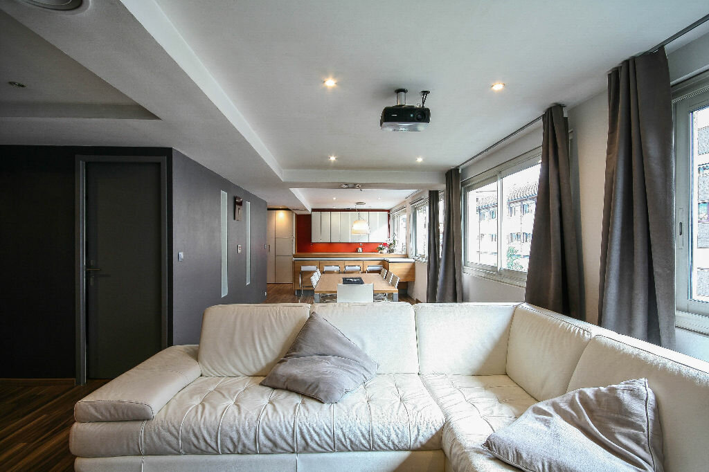 Achat Appartement 2 pièces à Annecy - vignette-1