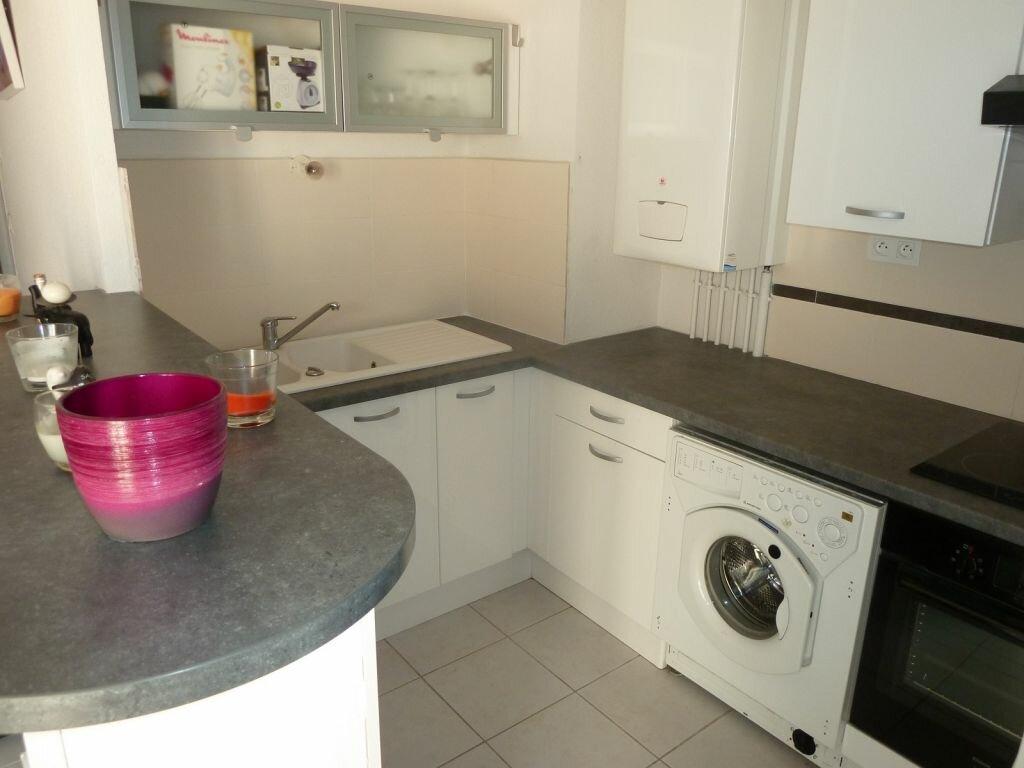 Achat Appartement 2 pièces à Juvignac - vignette-2